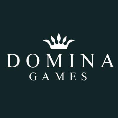 DOMINA画像