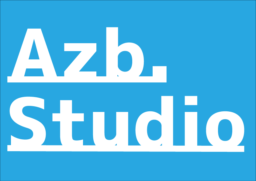 azb.studio画像