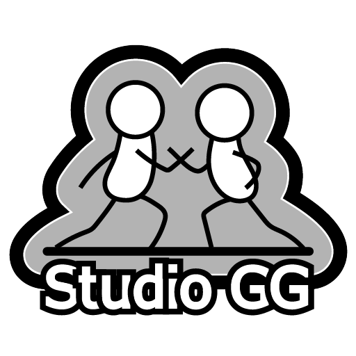 Studio GG画像