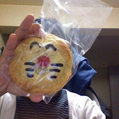 GEKITETSU画像