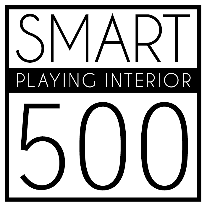 SMART500ゲームズ画像