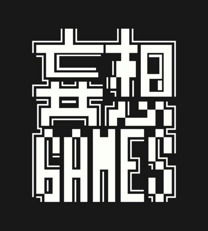 妄想ゲームズ☆画像