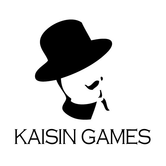 カイシンゲームズ画像