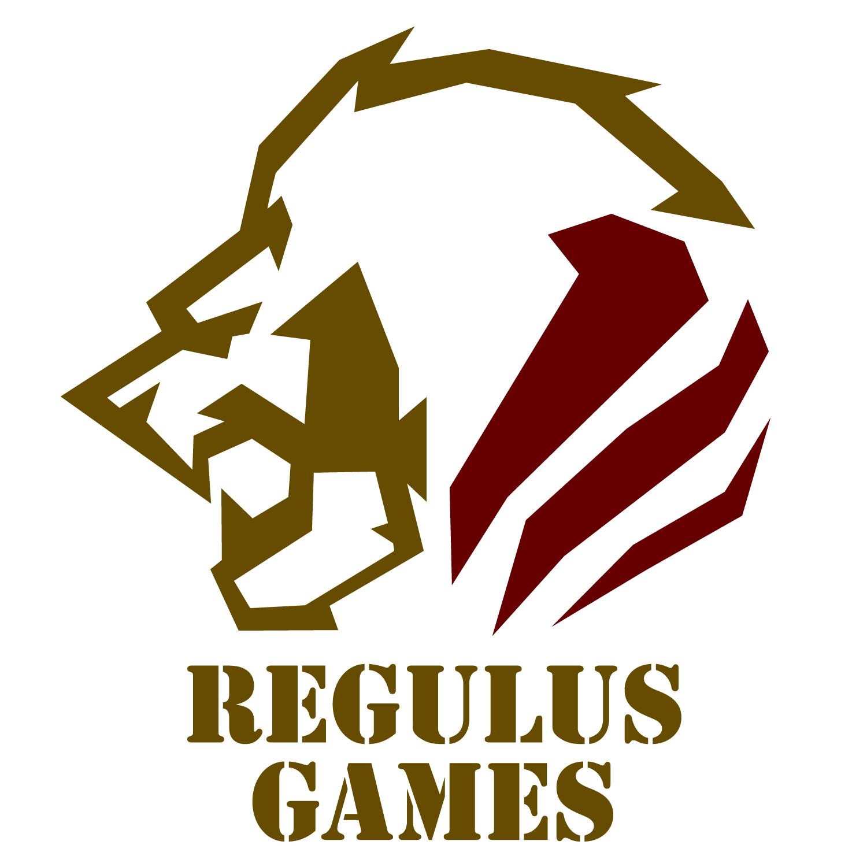 レグルスゲームズ画像