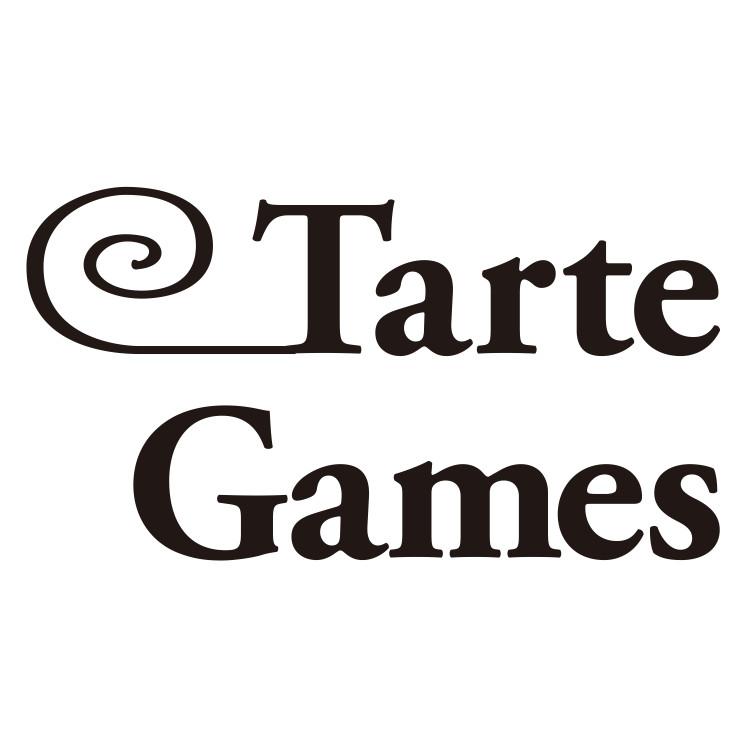 タルトゲームズ画像