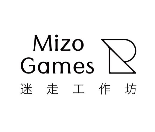 迷走工作坊 Mizoriot Creative画像