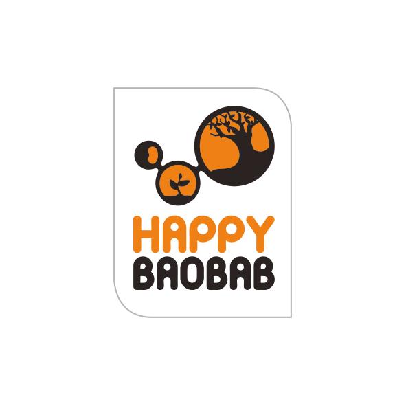 Happy Baobab画像