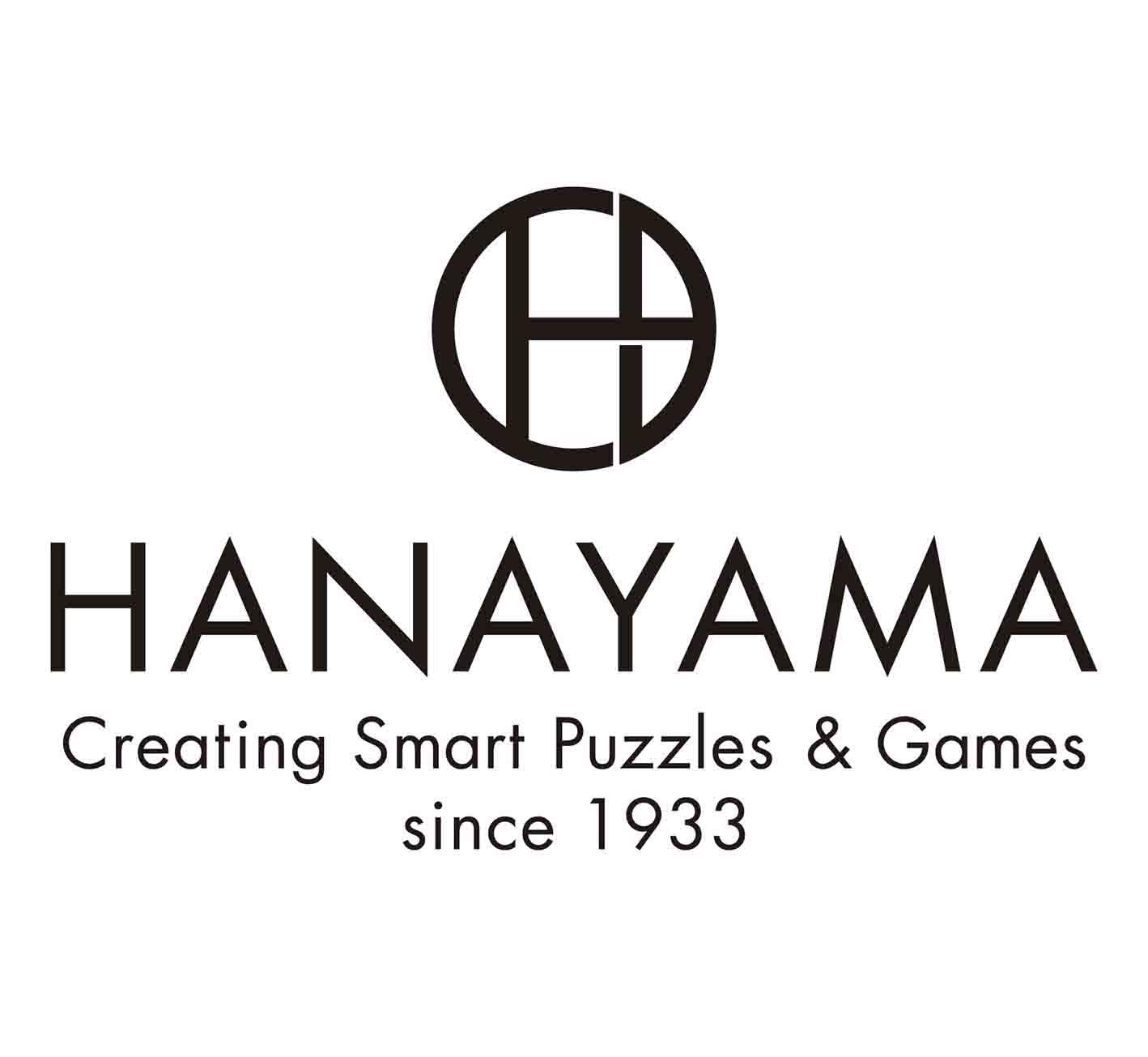 ハナヤマ画像