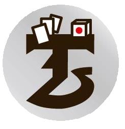 Shuffle Games画像