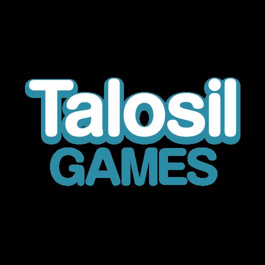 タルオシルゲームズ画像