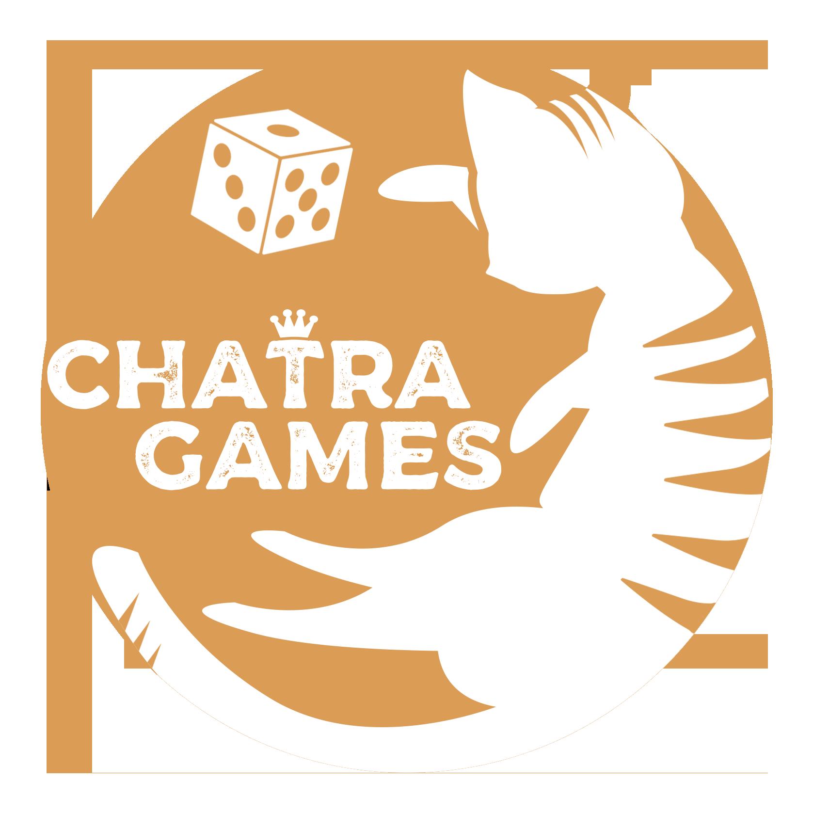 チャトラゲームズ画像