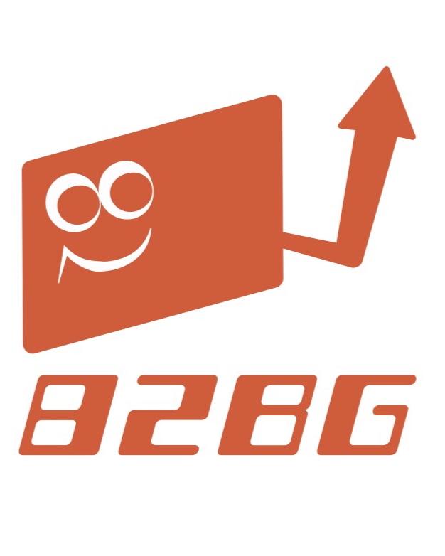 82BG画像
