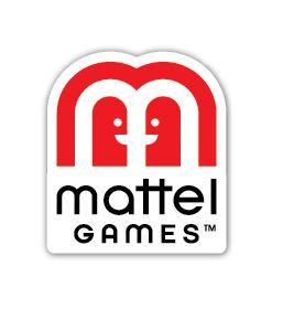 マテルゲーム画像