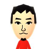 GandABoardgame画像