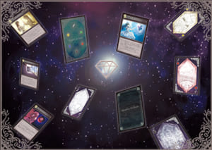 カードイメージ