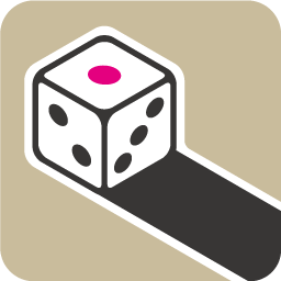 遊陽ゲームズ ゲームマーケット 公式サイト 国内最大規模のアナログゲーム テーブルゲーム ボードゲーム イベント