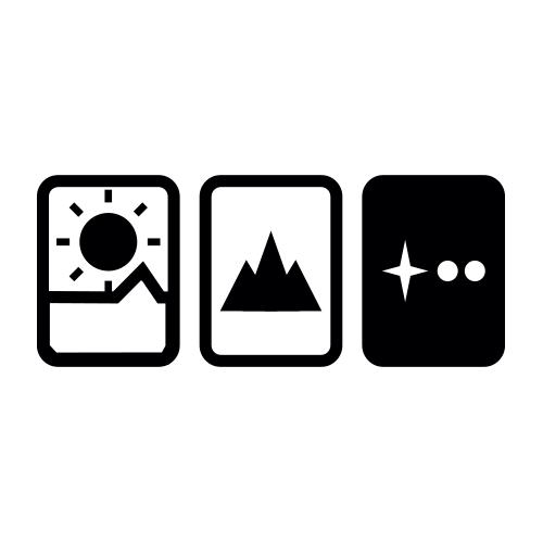 ハレヤマゲームズ画像