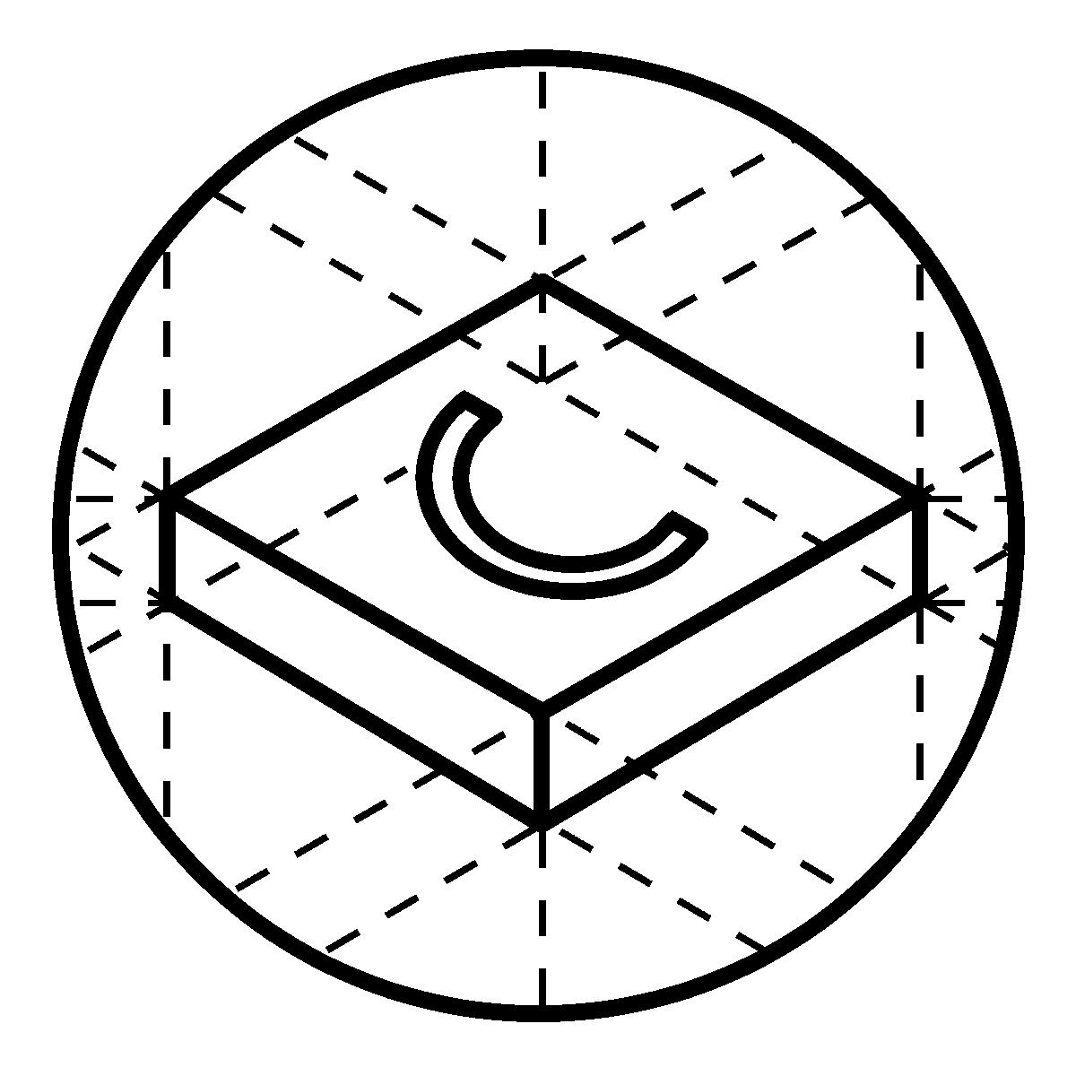 Corolla画像