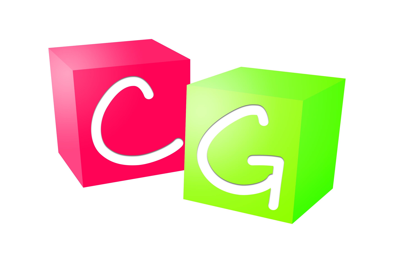 Cubee Games画像