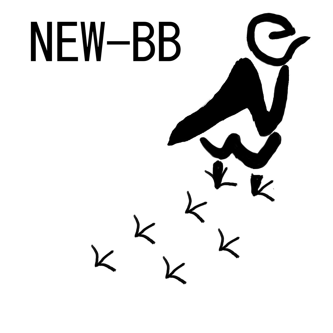 NEW-BB画像