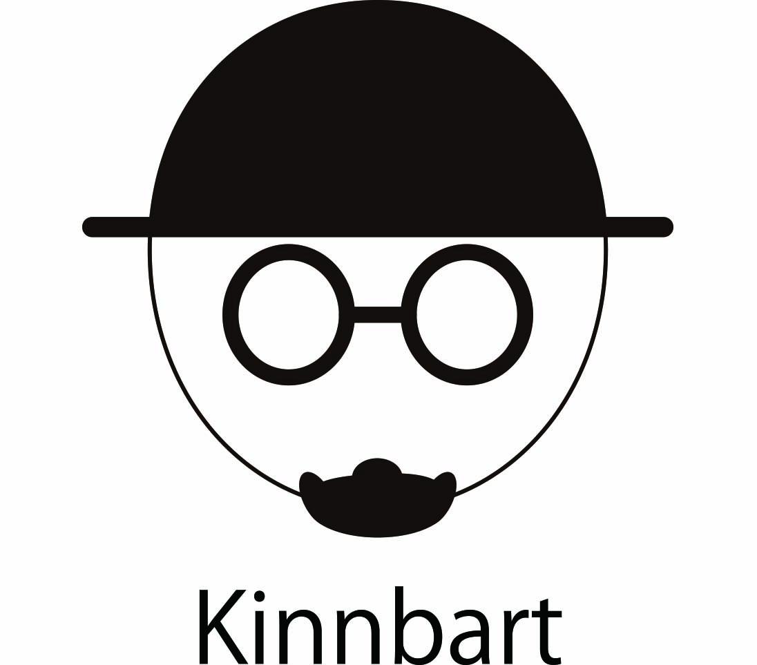 Kleeblatt画像