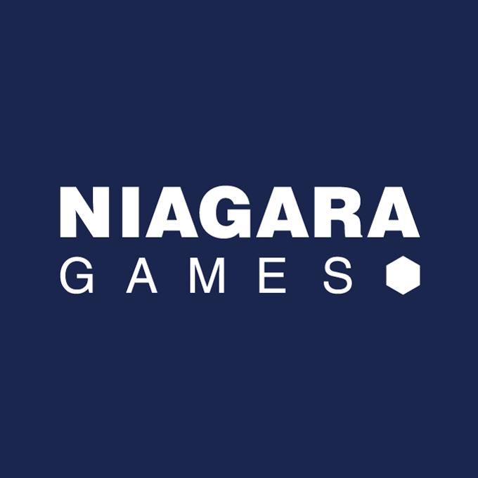 NIAGARA GAMES画像