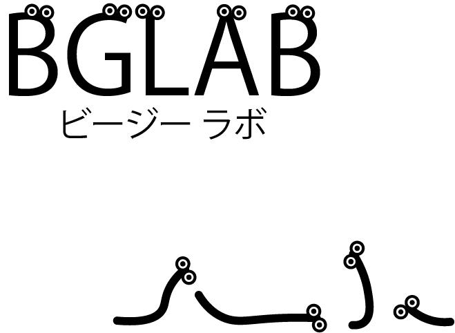 BGLAB画像