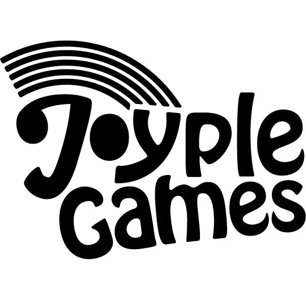 Joyple Games画像