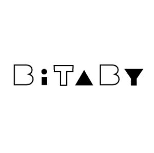 Bitaby ビタビィ画像