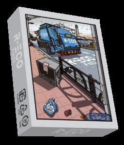 R-ECO_2019新版の箱絵