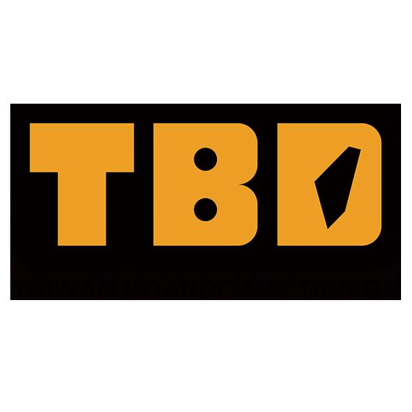 Taiwan Boardgame Design画像