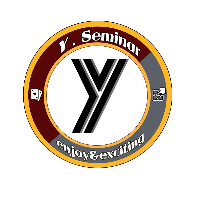 Y.Seminar画像