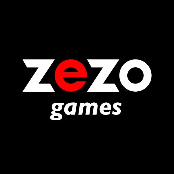 ZeZOgames画像