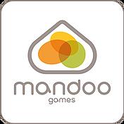 Mandoo Games画像