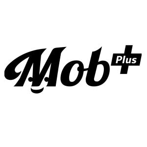 MoB+画像