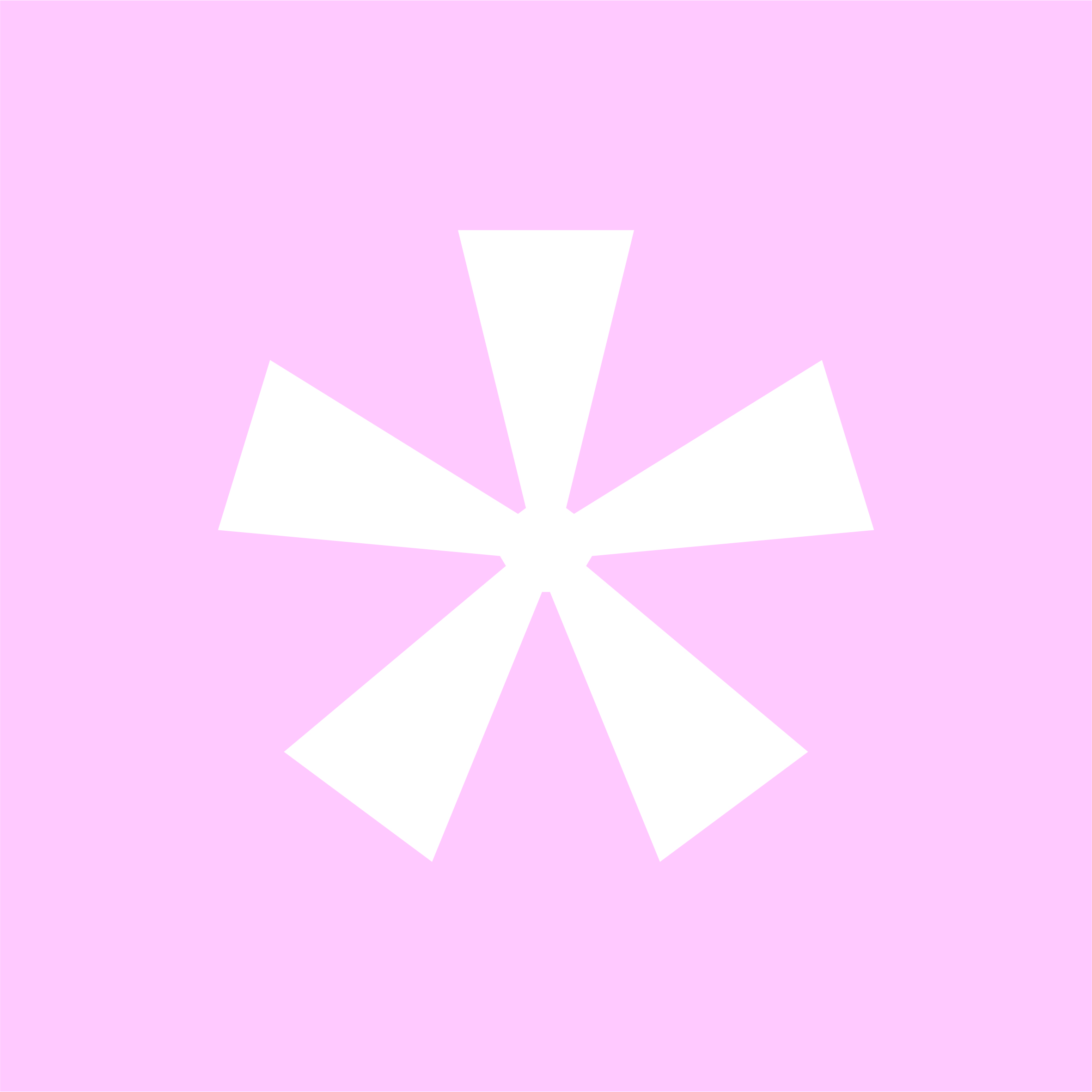 SAKURA-GO-ROUND画像