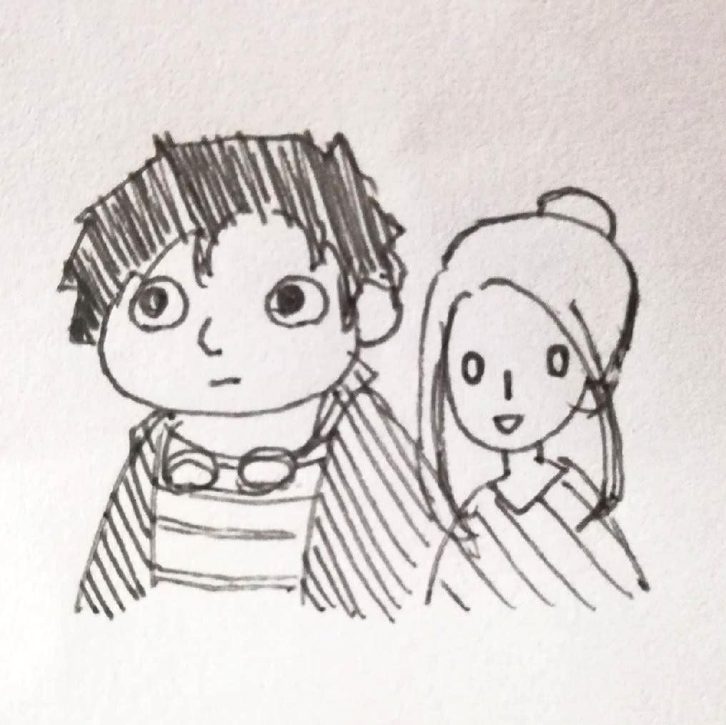 鈴鈴堂画像