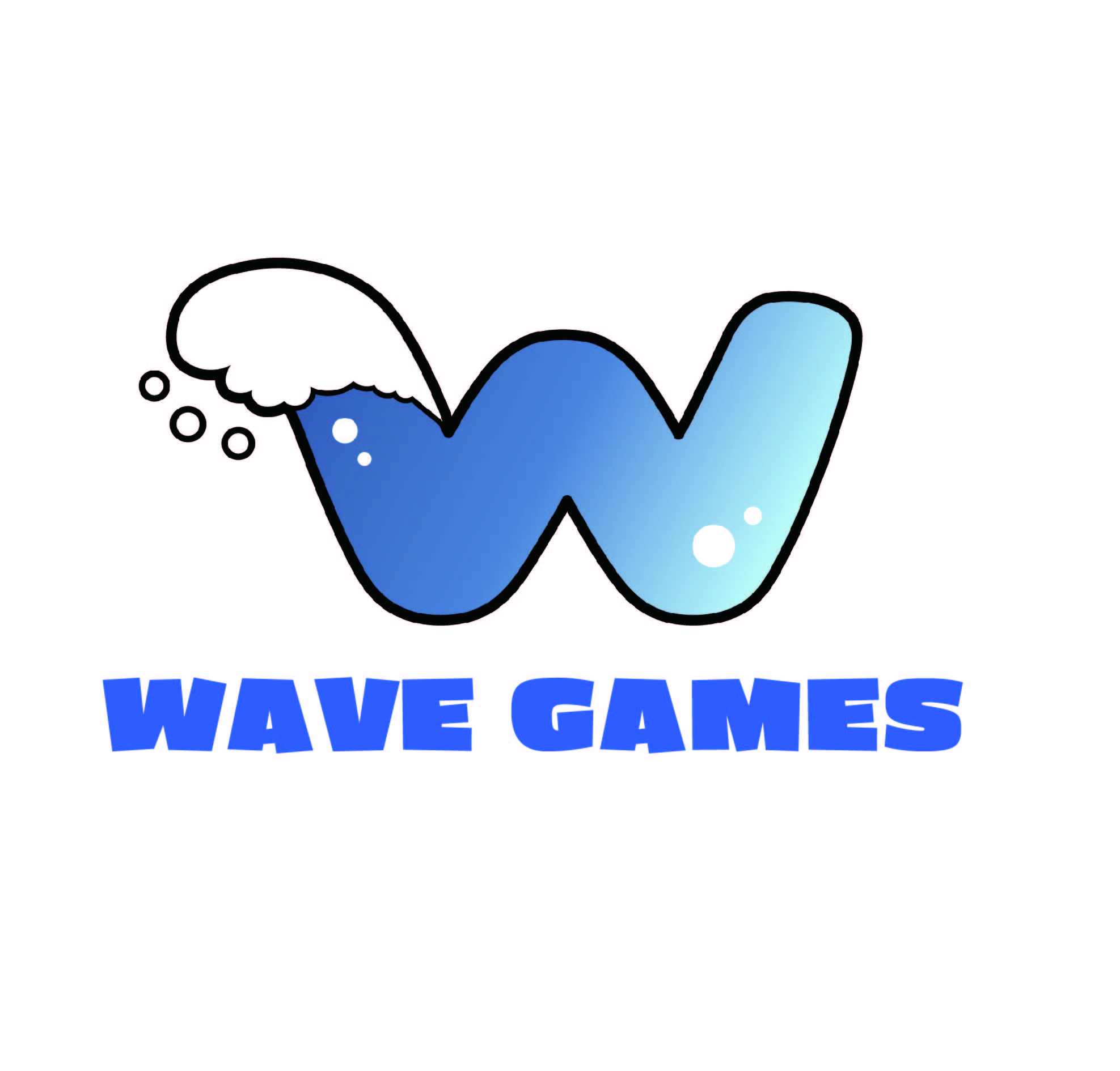 WAVE GAMES画像