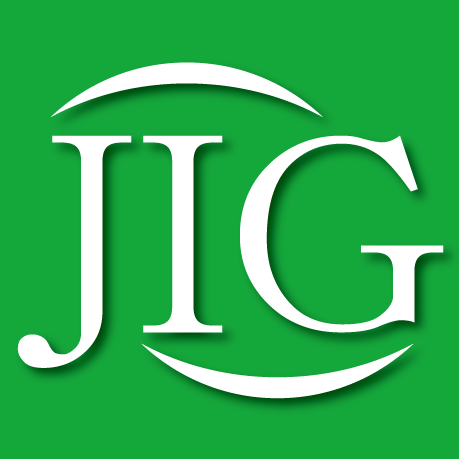ジック(JGP)画像