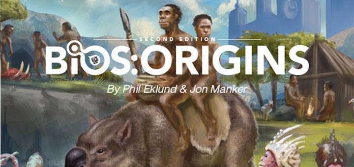 Origins研究会画像