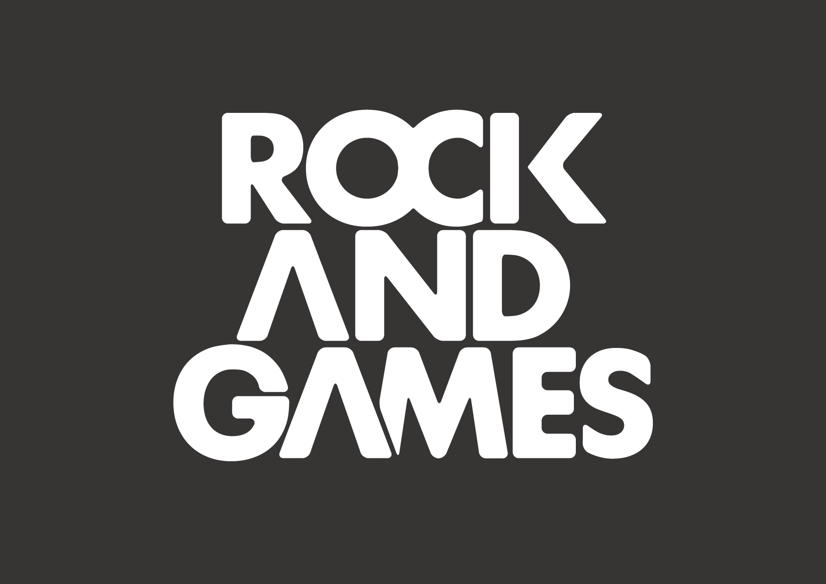 Rock and Games画像