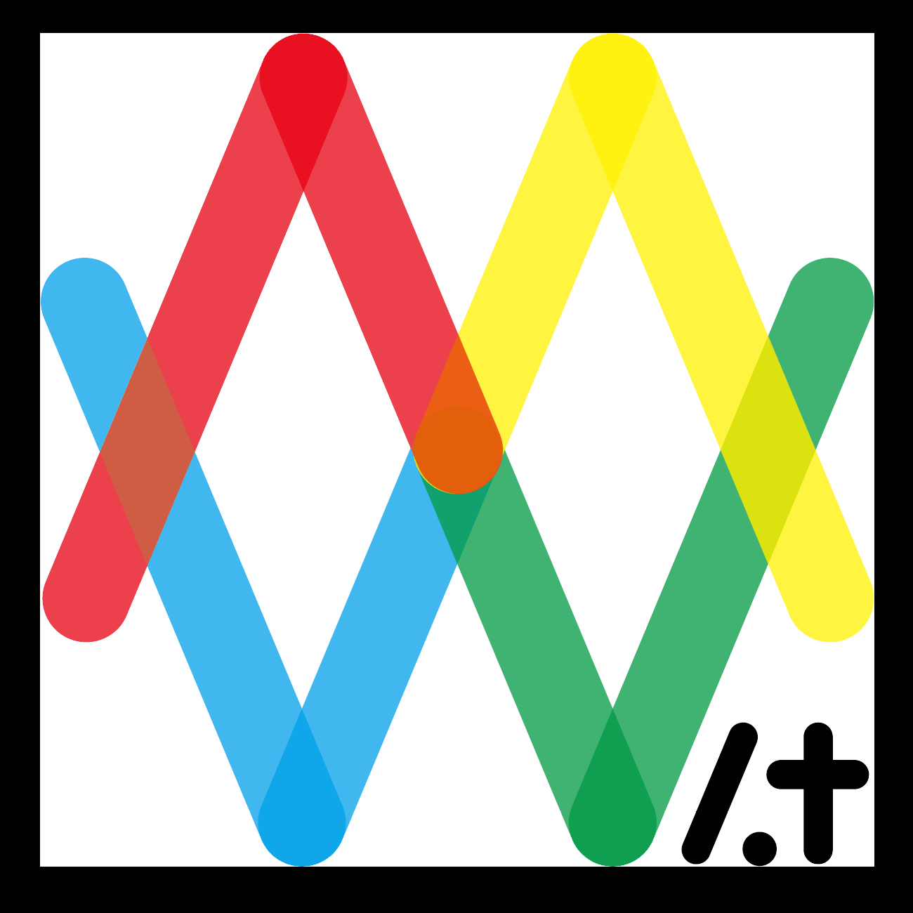 ウィットマシマシ画像