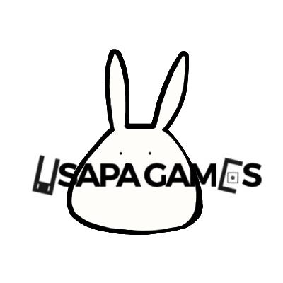 USAPAGAMES 画像