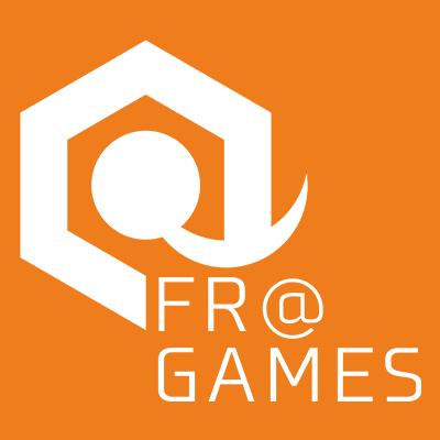 FR@ games(ふらっとゲームス)画像
