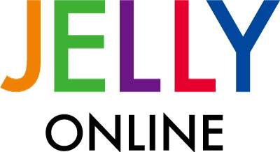 JELLY online