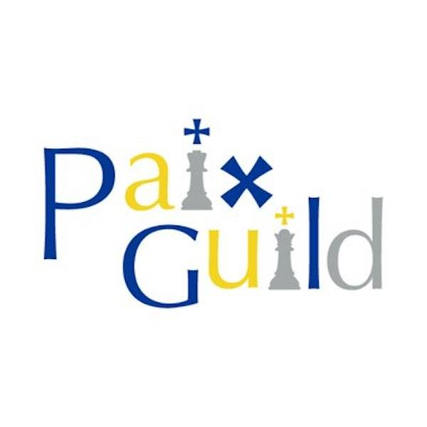 Paix GUILD -ピースギルド-画像