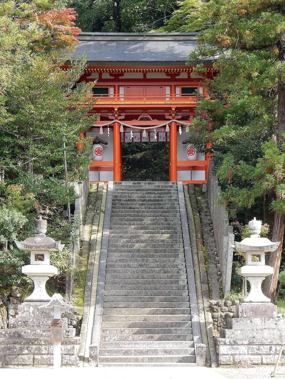 8月16日(日) 金刀比羅神社「こんぴら手づくり市」に出店します。