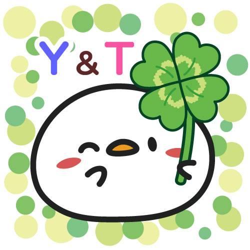 Y&T画像