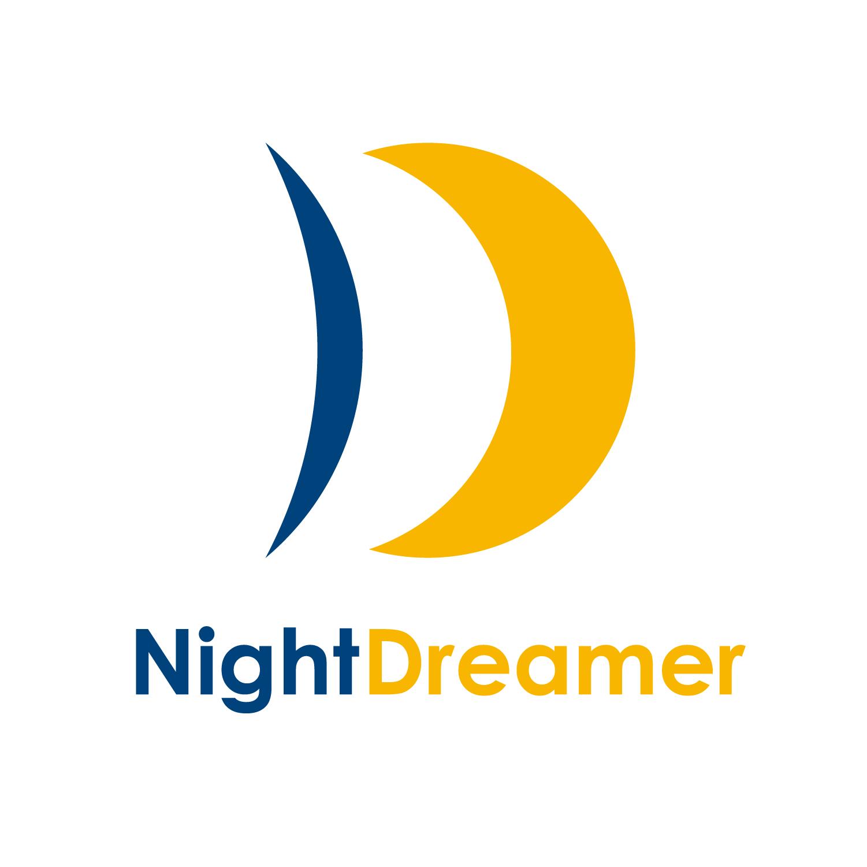 NightDreamer画像