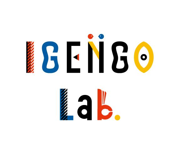 異言語Lab.画像